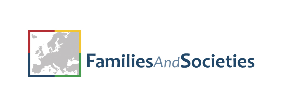 FamiliesAndSocieties – Final conference