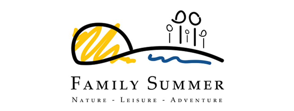 Planning the next Family Summer, United States