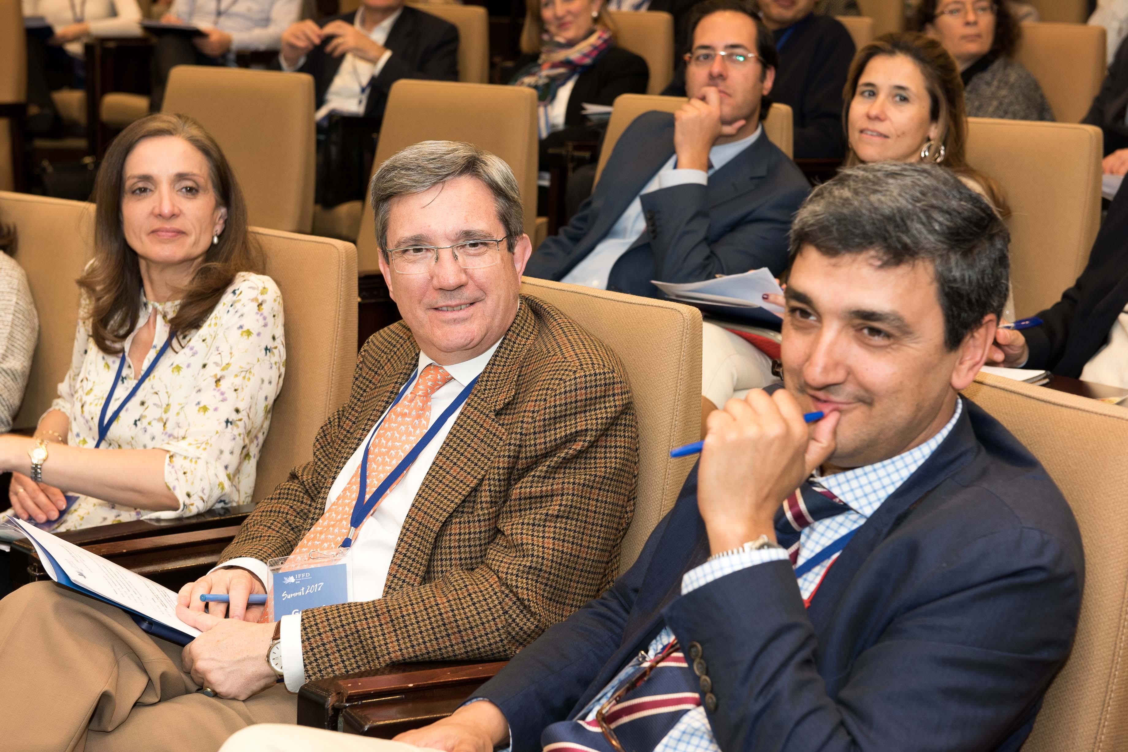 IFFD ES Summit 17 492
