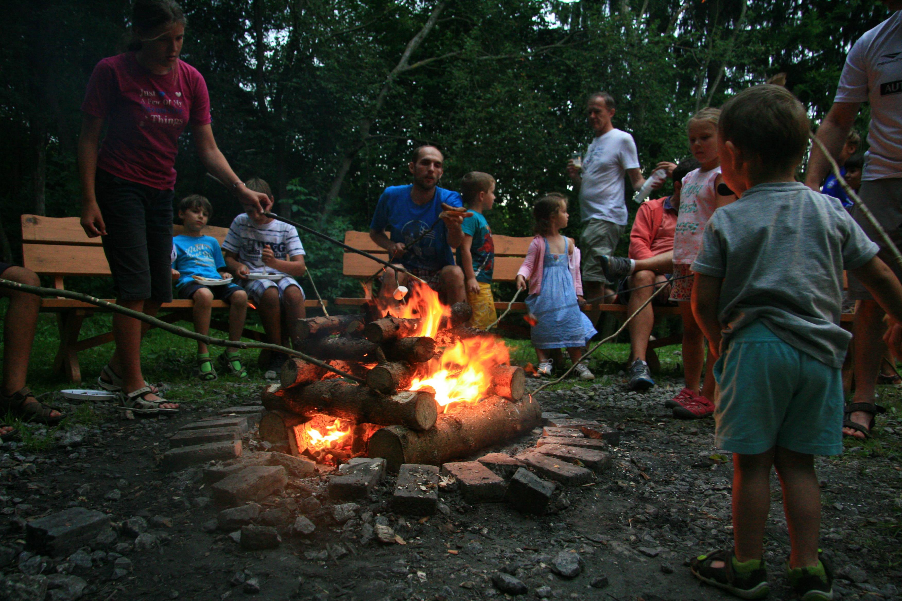 2017 Slovakia. Family Summer IMG_0254