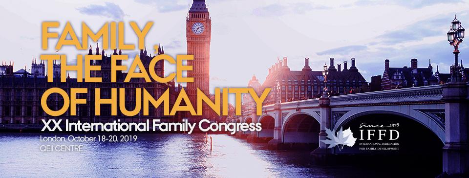 XX-international-family-congress news